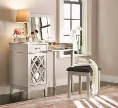 lighted makeup vanity sets lighted makeup vanity sets wayfair with infini furnishings set