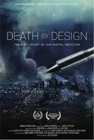death by design by sue williams 2016 films for the earth