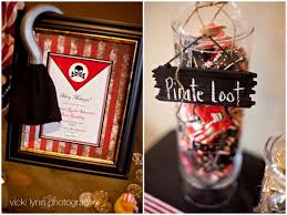 pirate birthday party sweet customers s pirate birthday party the tomkat