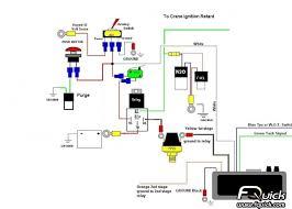 wiring gm alternator wiring diagram schematic diagrams to explain