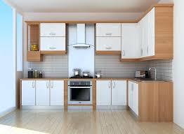 Freelance Kitchen Designer Freelance Kitchen Designer Home Design Ideas