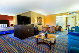 Rooms To Go Kids Orlando by Coco Key Hotel Orlando Fl Booking Com