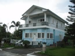villa mendez house for sale just another wordpress com weblog