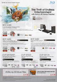 blu ray home theater system sony sony blu ray home theatre system bdv e380 bdp s485 bdp s380