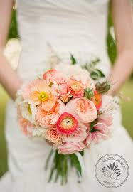 ranunculus bouquet ranunculus and wedding bouquet