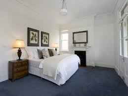 Decorating A Bedroom by How To Decorate A Bedroom With Blue Carpet Google Search For
