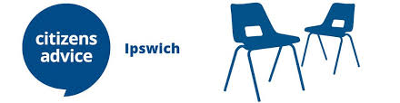 citizens advice bureau citizens advice ipswich local charity providing free impartial