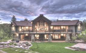 ranch house plans with walkout basement craftsman ranch house plans cool 60 lovely of craftsman ranch house