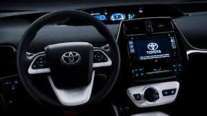 toyota usa 2016 2016 toyota prius hybrid news and updates
