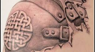 meaning and history the celtic tattoos crafts