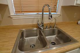kitchen faucet water purifier impressive kitchen faucet water filter for home remodeling ideas