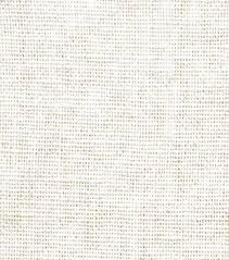 Re Upholstery Supplies Upholstery Fabric Upholstery Fabric By The Yard Joann