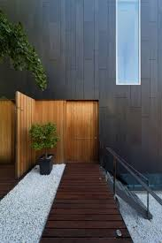 Nick Lee Architecture by 797 Best Exteriors Images On Pinterest Architecture Modern