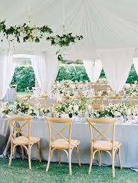 tents for weddings wedding tents a fresh idea for summer celebrations
