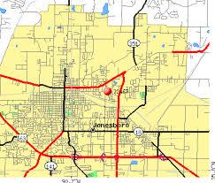 map of jonesboro ar 72467 zip code jonesboro arkansas profile homes apartments