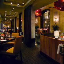 lockwood restaurant and bar chicago il opentable