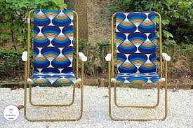 carrefour chaise pliante chaise pliante carrefour chaise de plage lafuma chaise de plage