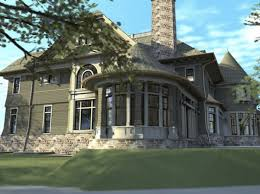 energy efficient home architect models energy efficient home in archicad
