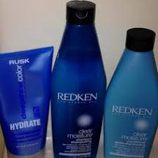 best leave in conditioner for dry frizzy hair the best leave in conditioner for extremely damaged hair split