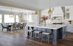 kitchen cabinets open floor plan open floor plan single family house los angeles