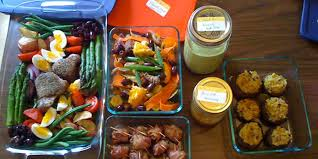 personal chef 2 meals 2 people 2 snacks joni sare healing