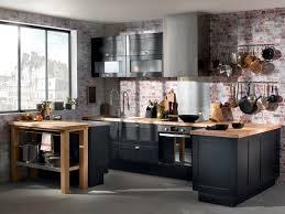 logiciel cuisine conforama décoration cuisine conforama 81 etienne 09182130