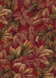 Fabric For Kitchen Curtains 9 Best Kitchen Curtains Images On Pinterest Chair Fabric