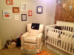 Baby Bedroom Furniture Rustic Nursery Bedding Themes Editeestrela Design