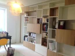 mobilier de bureau poitiers meuble bibliothaque bureau intacgrac bureau avec bibliotheque