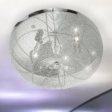 Wohnzimmer Lampe Led Wohnzimmer Lampen Ruhbaz Com
