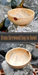 Fun Wood Projects For Beginners by Best 25 Wood Carving For Beginners Ideas On Pinterest