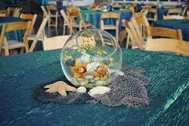 Starfish Decorations Starfish Table Decorations 98 Best Xv Años Images On Pinterest