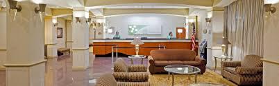 inn east cranbury area hotel by ihg