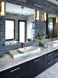 design bathroom online design bathroom tiles fascinating bathroom tile pattern ideas best