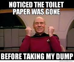 Star Trek Picard Meme - pretty picard meme kayak wallpaper