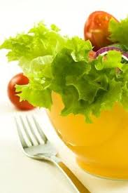 what can i eat on the raw food diet lovetoknow
