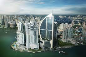 panama hotels trump international hotel u0026 tower panama hotels