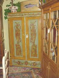 White Vintage Armoire Armoire Antique Wardrobe Armoire For Classy Decoration Ideas