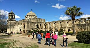 100 free things for and families to do in san antonio this