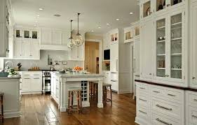 Kitchen Cabinet Wine Rack Ideas Wine Rack Kitchen Cabinet Or Best Kitchen Cabinet Wine Rack Ideas