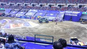 monster truck racing youtube charles la youtube sudden impact racing u suddenimpactcom sudden