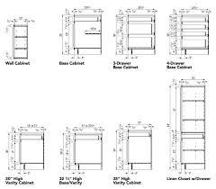 Bathroom Cabinet Height Bathroom Cabinet Sizes Bathroom Sink Base Cabinet Sizes