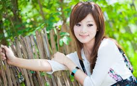 korean girl wallpaper cute asian girls wallpapers group 65