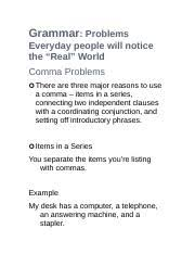 grammar answer key htm comp 11a grammar answer key answers to