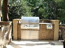 home depot outdoor kitchen room design ideas