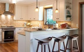 Grand Designs Kitchens by Grand Kitchens And Designs Inc