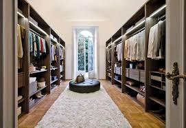 enchanting luxury closets gallery roselawnlutheran