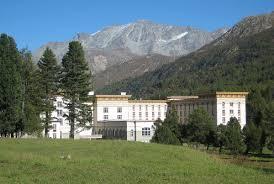 Bad Driburg Klinik Maloja Palace U2013 Wikipedia