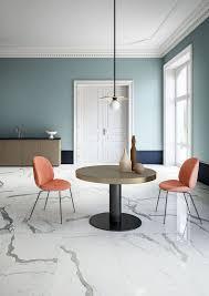 Best Living Rooms Images On Pinterest Architecture Living - Modern italian interior design