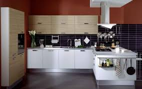 trendy impression duwur in fascinate shining in fascinate kitchen